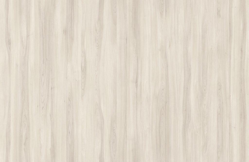 BLANCO SUPREMO M6320
