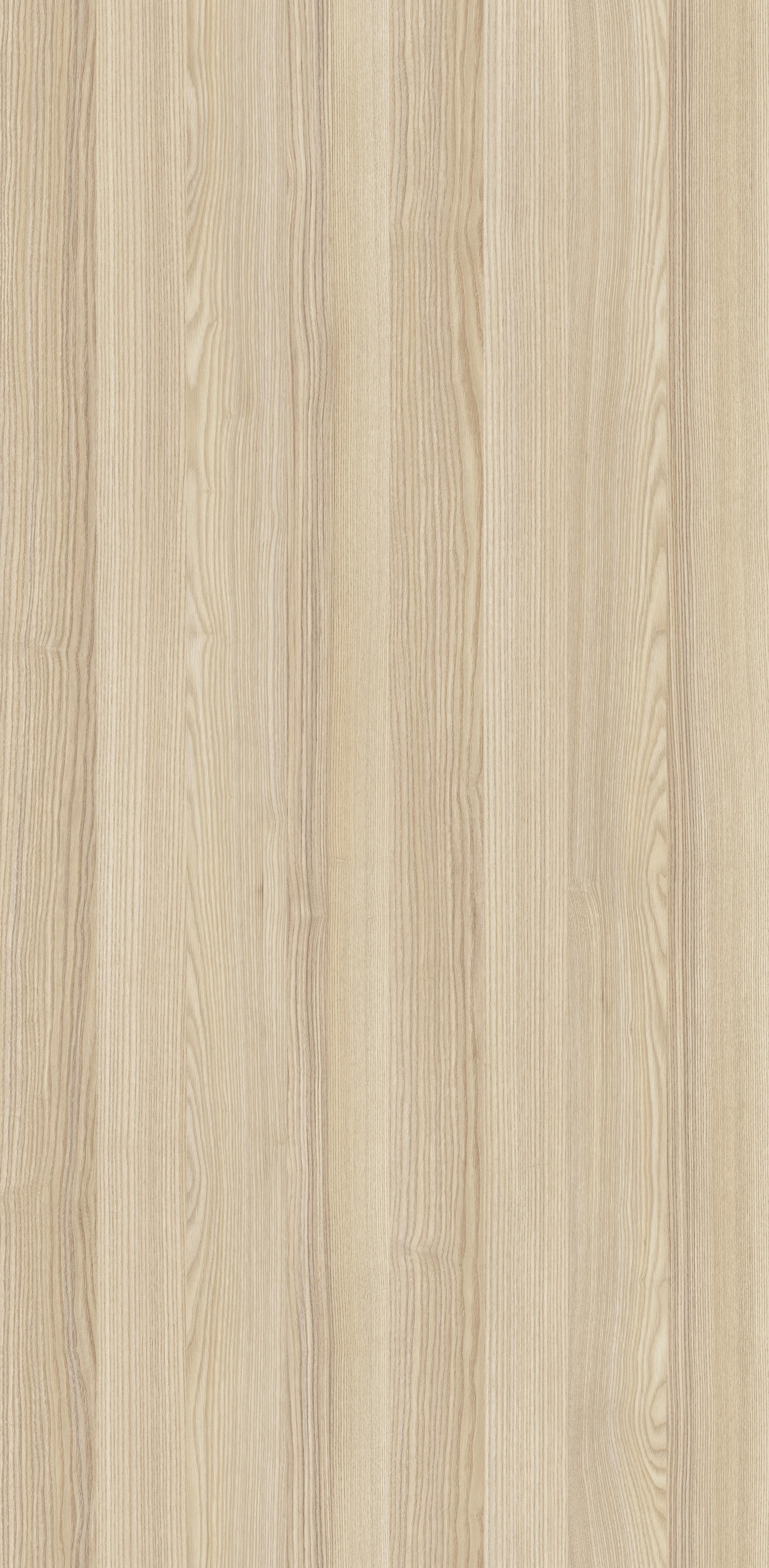 FRESNO COIMBRA M3965