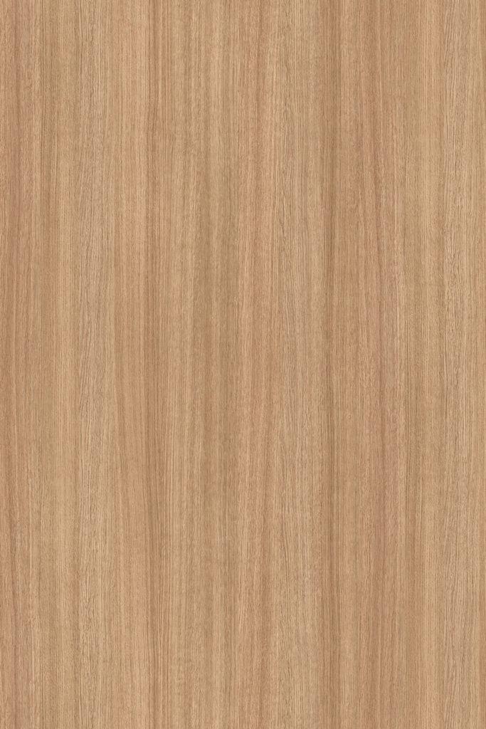 ROBLE SLAVONIA 5501